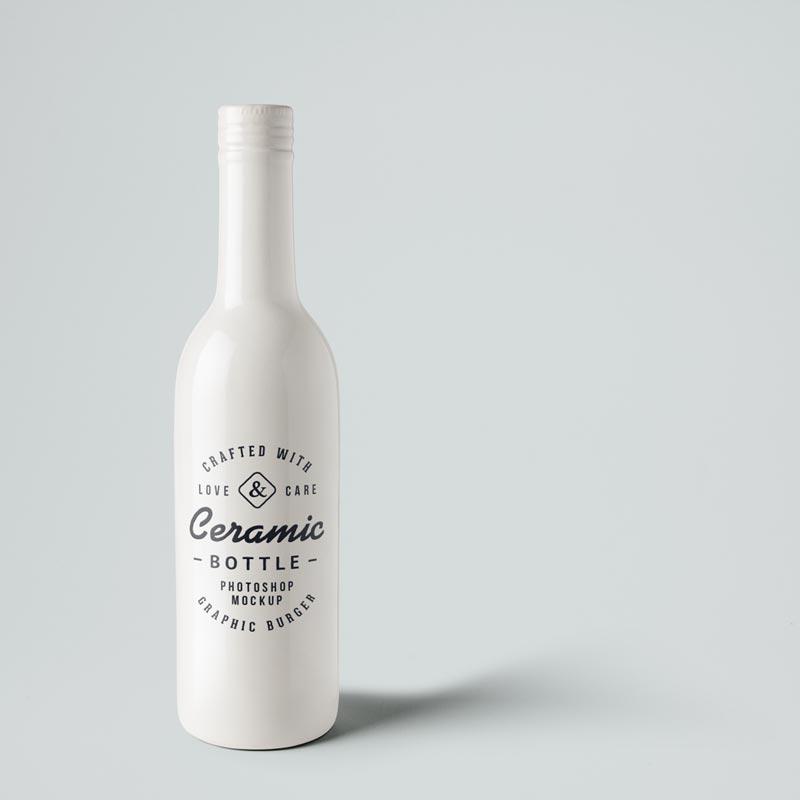 s_bottle