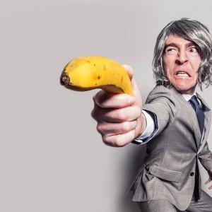 s_banana