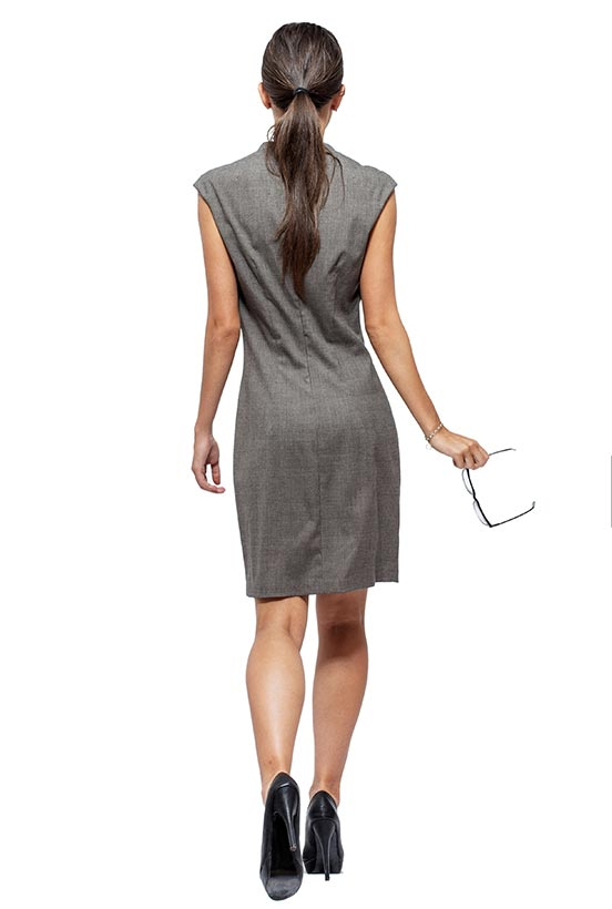 office-dress2