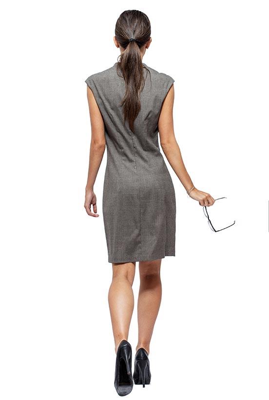 office-dress2