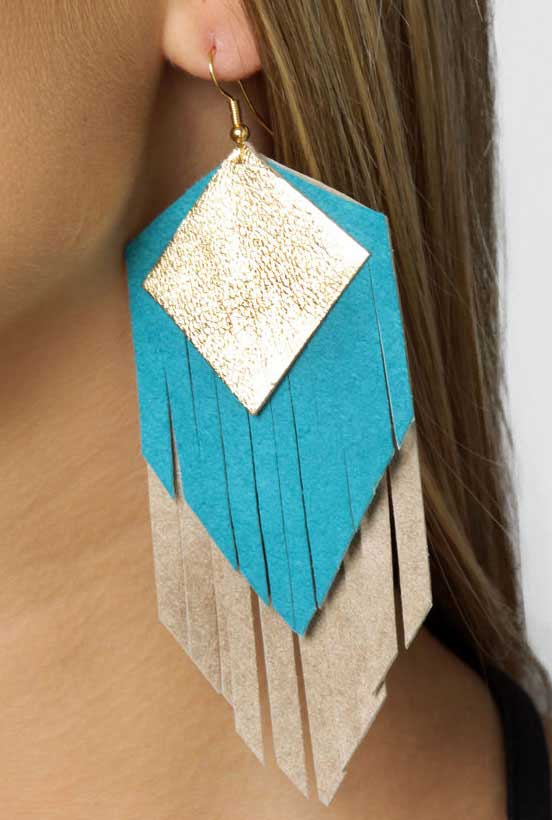 Diamond-Leather-Earings11