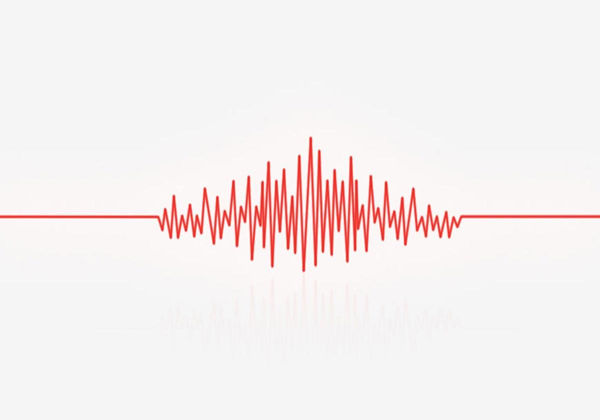 audiothumb1