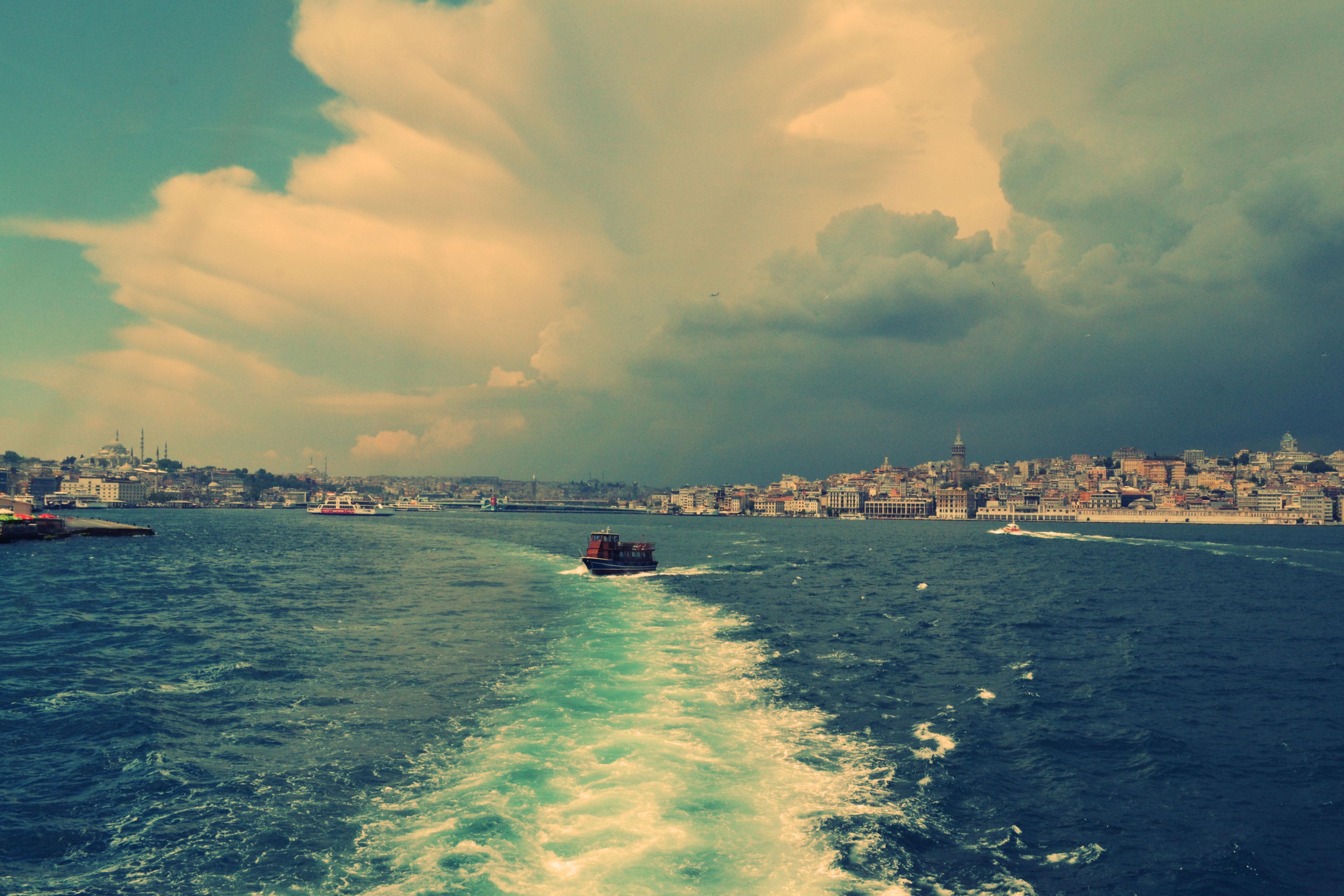 rumble-sea1