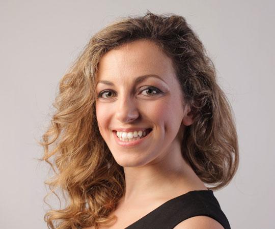 Olga Berman