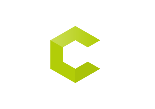 The Creator – Visual Page Builder