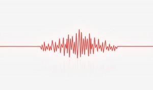 audiothumb1-300x178